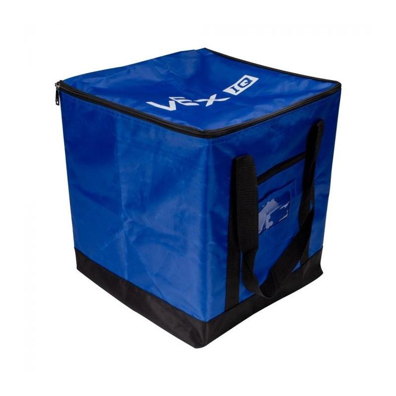 VEX IQ Field Case 228-6521