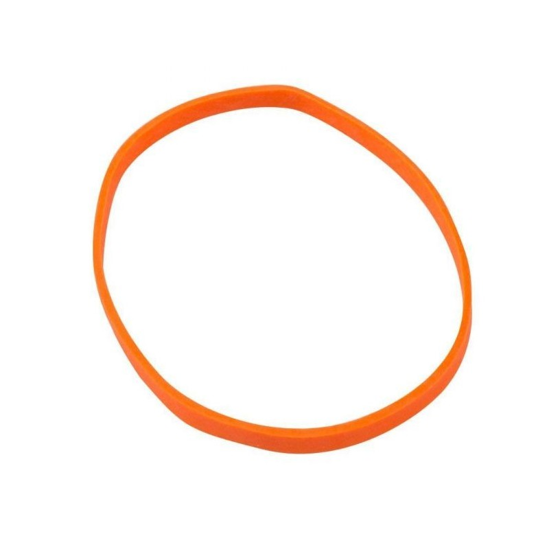 VEX IQ Silicone Rubber Band ?32 (10-pack)  228-6633