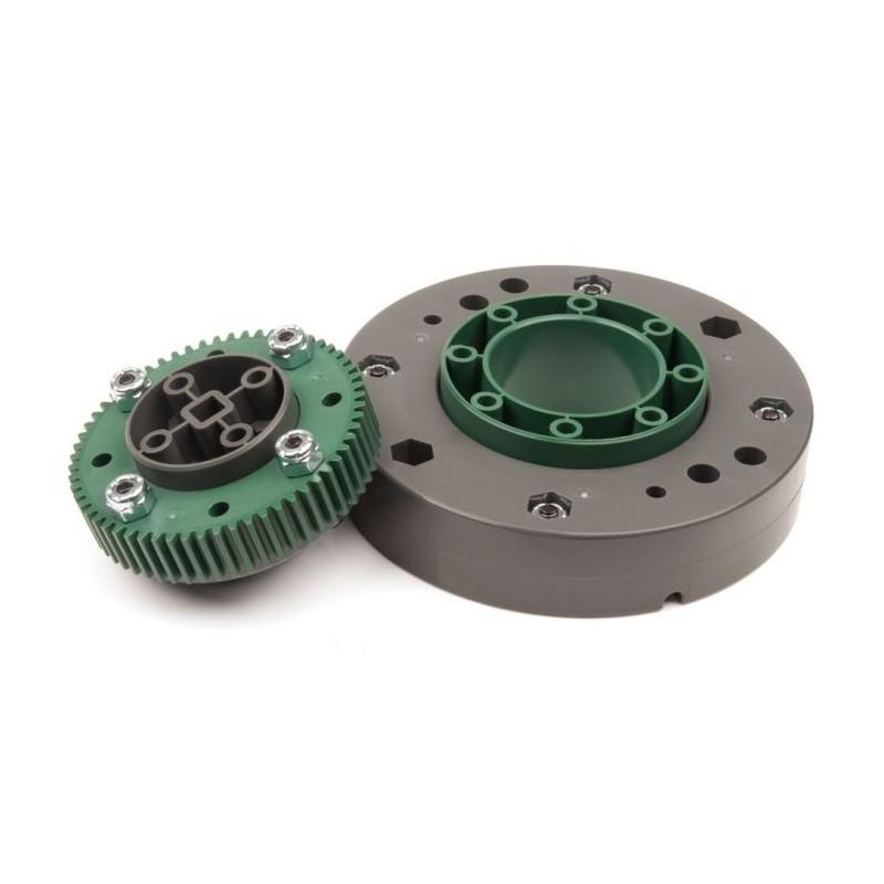VEX Turntable Bearing Kit 276-1810