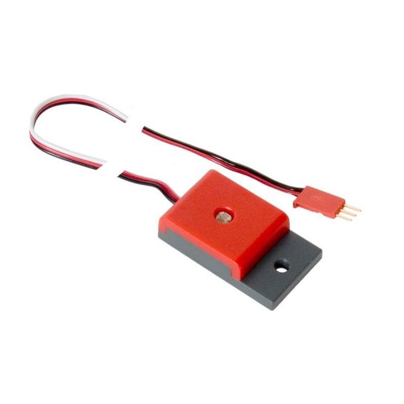 Capteur de lumière VEX, VEX Robotics 276-2158