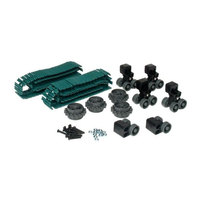 Kit de chenilles VEX, VEX Robotics 276-2168