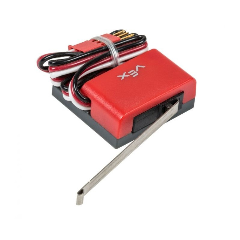 VEX Limit Switch (2-pack) 276-2174