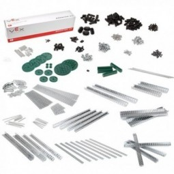 VEX Booster Kit 276-2232