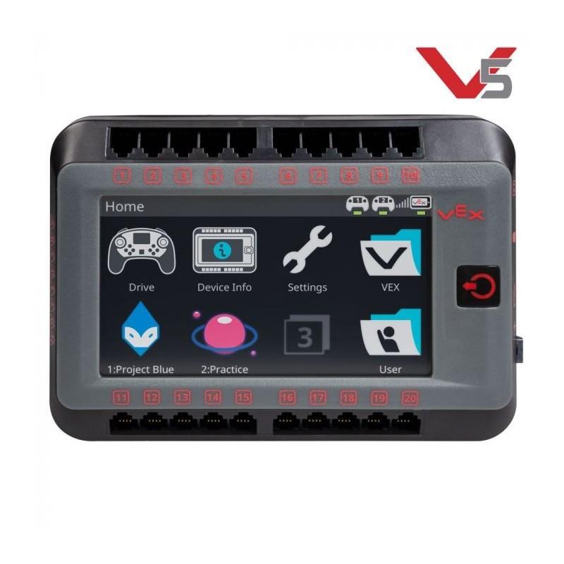 VEX V5 robotbrein, VEX Robotics 276-4810