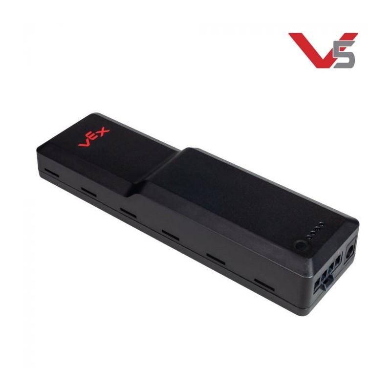 VEX V5 Robot Battery Li-Ion 1100mAh 276-4811