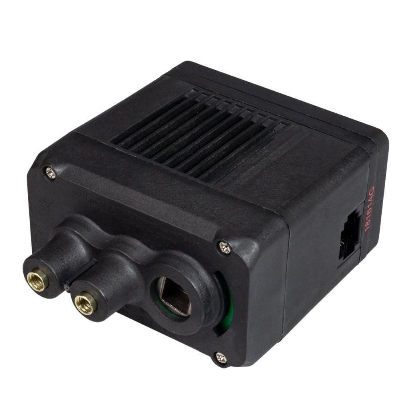 VEX V5 Smart Motor, VEX Robotics 276-4840