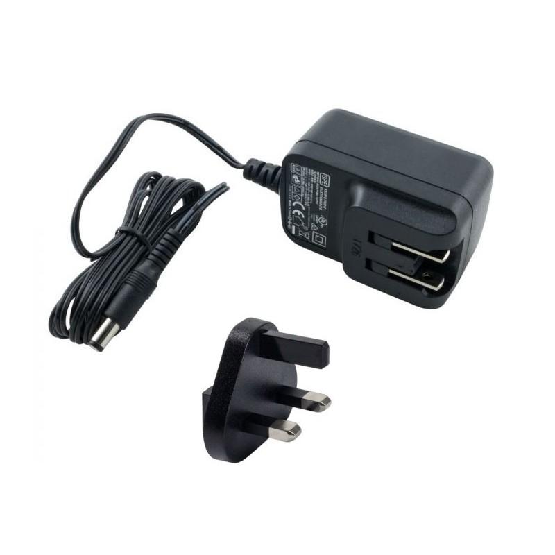 Chargeur de batterie de robot VEX V5, VEX Robotics 276-4841