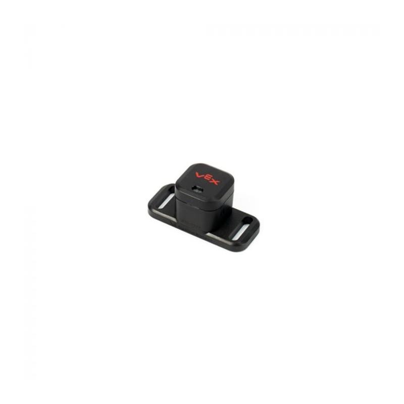 VEX V5 afstandssensor, VEX Robotics 276-4852