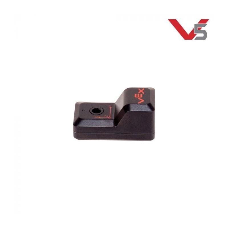 VEX V5 inertiële sensor, VEX Robotics 276-4855