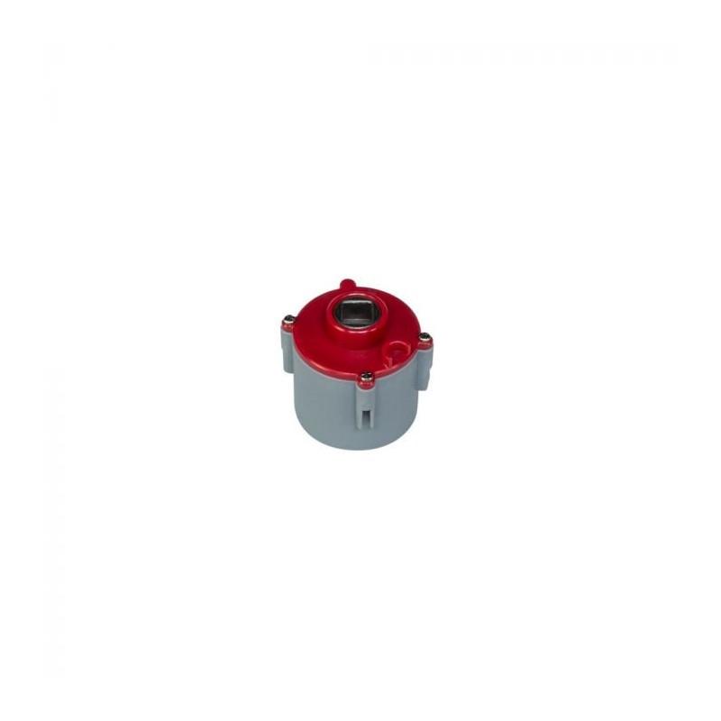 VEX V5 Smart Motor 36:1 Cartridge (100 tpm), VEX Robotics 276-5840