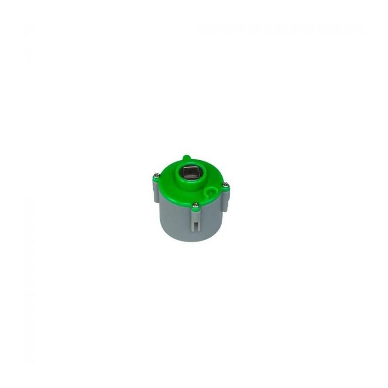 VEX V5 Smart Motor 18:1 Cartridge (200 tpm), VEX Robotics 276-5841