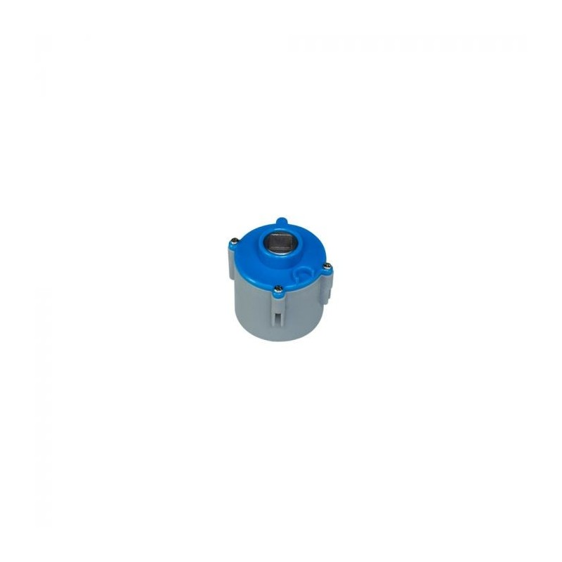 VEX V5 Smart Motor 6:1 Cartridge (600 tpm), VEX Robotics 276-5842
