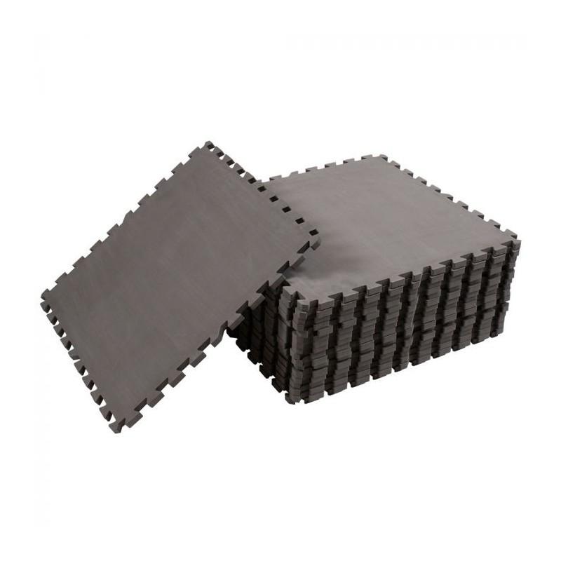 VRC Anti-Static Field Tiles (18-pack) 276-6905