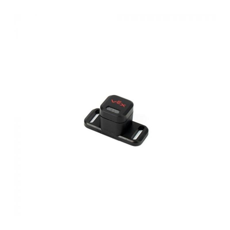 Capteur optique VEX V5, VEX Robotics 276-7043