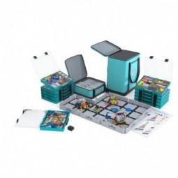 VEX GO Klasset, VEX Robotics 269-6783