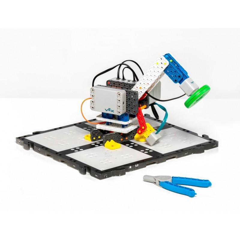 Kit de classe VEX GO, VEX Robotics 269-6783