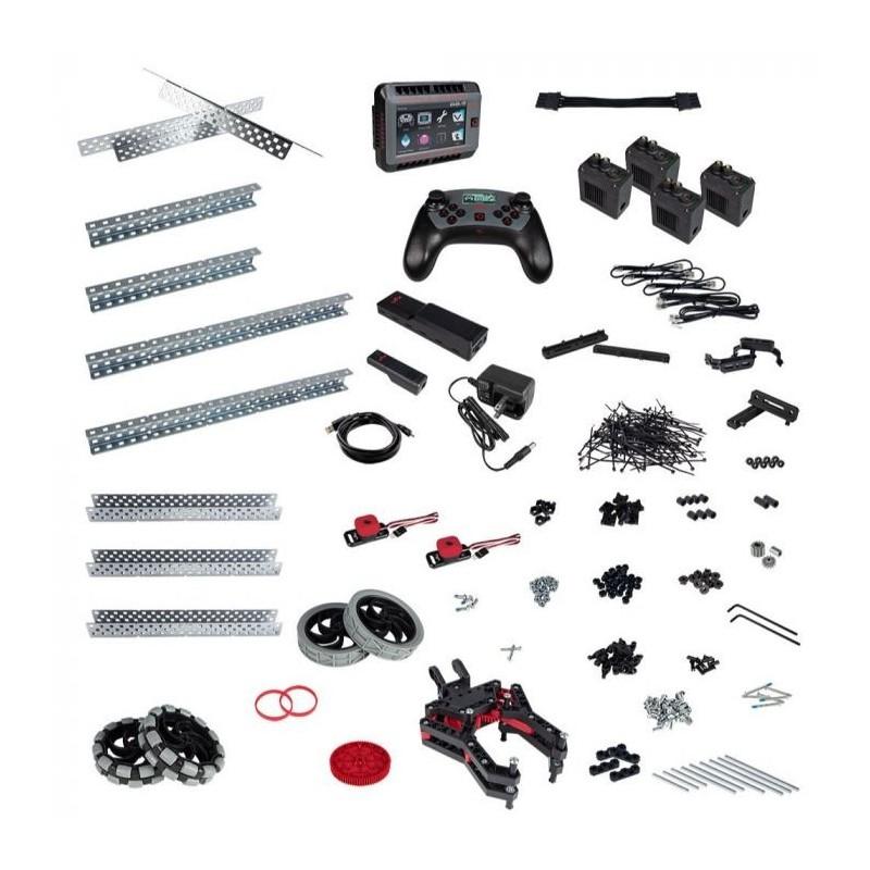 VEX V5 Classroom Starter Kit 276-7110