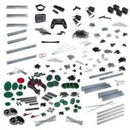 VEX V5 Competition Starter Kit, VEX Robotics 276-7130
