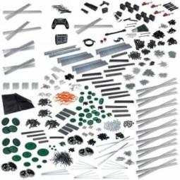 VEX V5 Competition Super Kit, VEX Robotics 276-7140