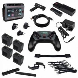 VEX V5 System Bundle 276-7100