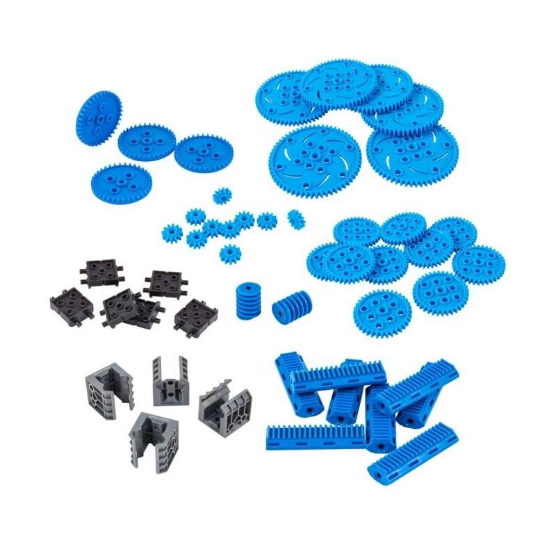 VEX IQ tandwielen uitbreidingsset, VEX Robotics 228-2532