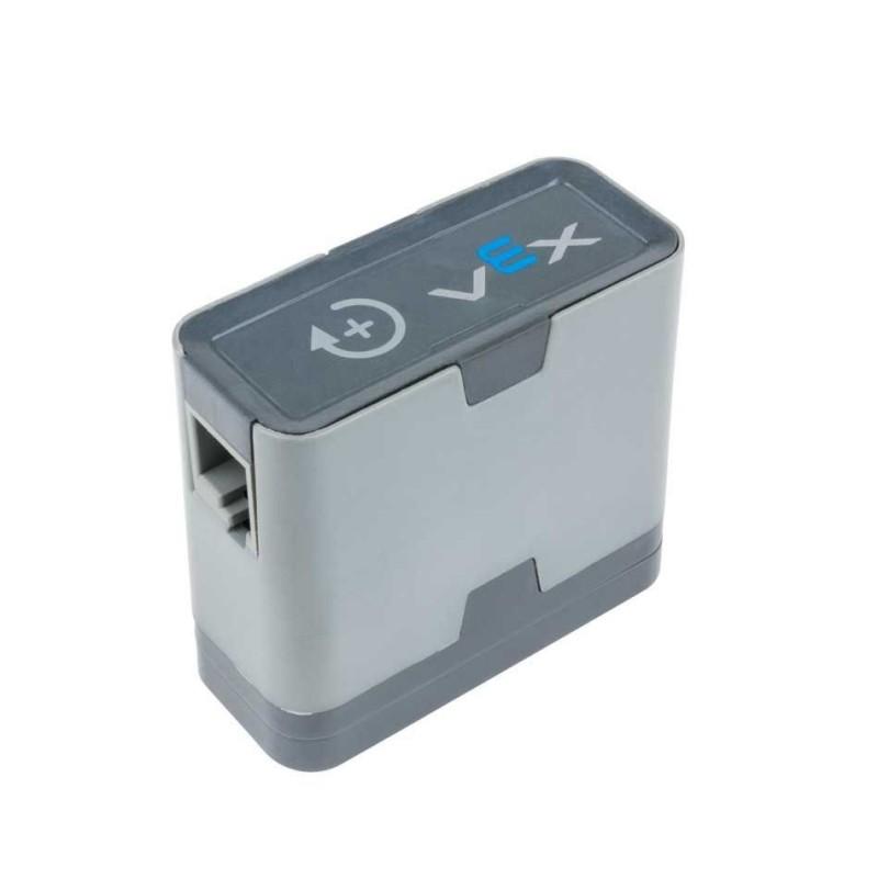 Smart Motor VEX IQ, VEX Robotics 228-2560