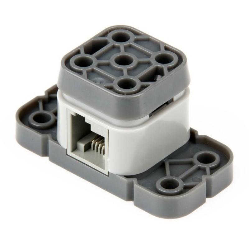 Commutateur contact VEX IQ, VEX Robotics 228-2677