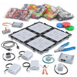 VEX GO Kit, VEX Robotics 269-6911