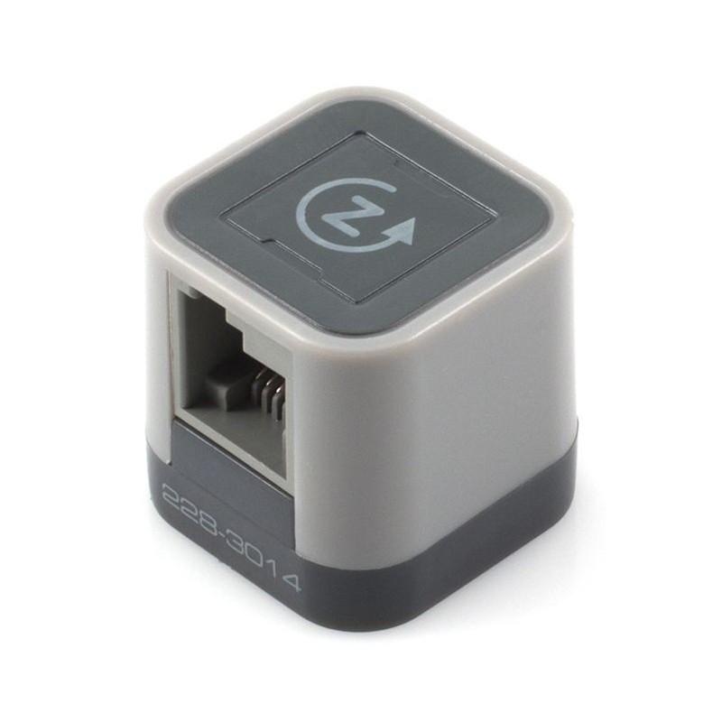 VEX IQ Gyro Sensor 228-3014