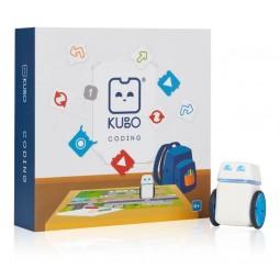 KUBO Coding Starter Set