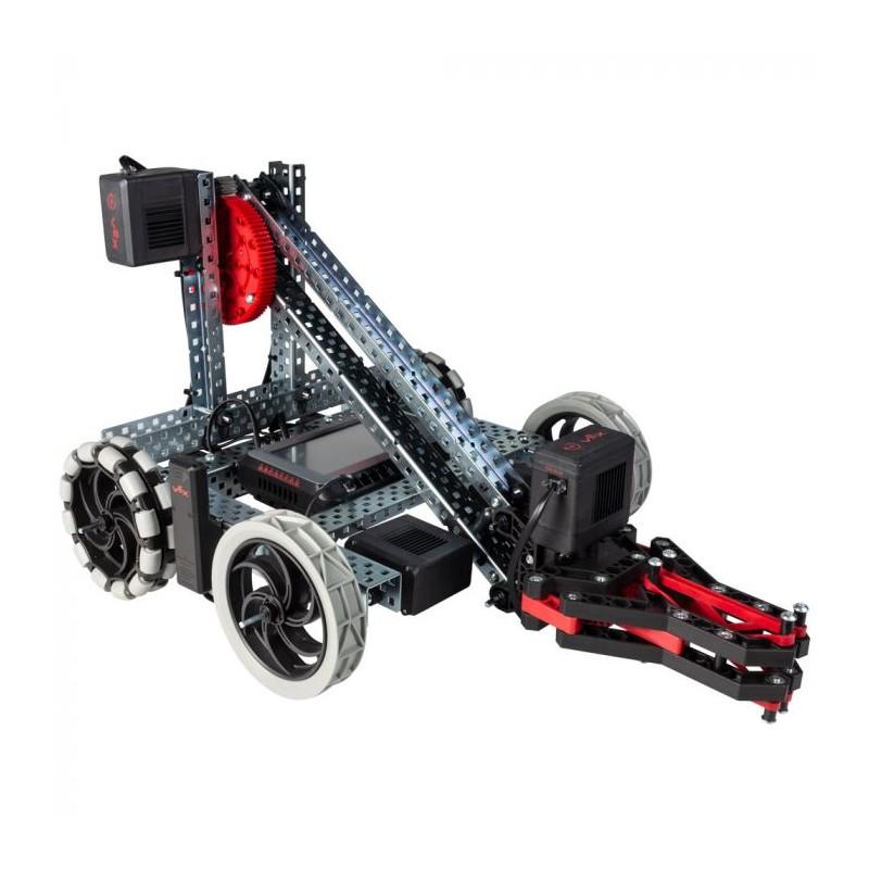 Kit de démarrage VEX V5 pour classe, VEX Robotics 276-7110