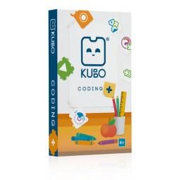 KUBO Coding+ TagTile Set