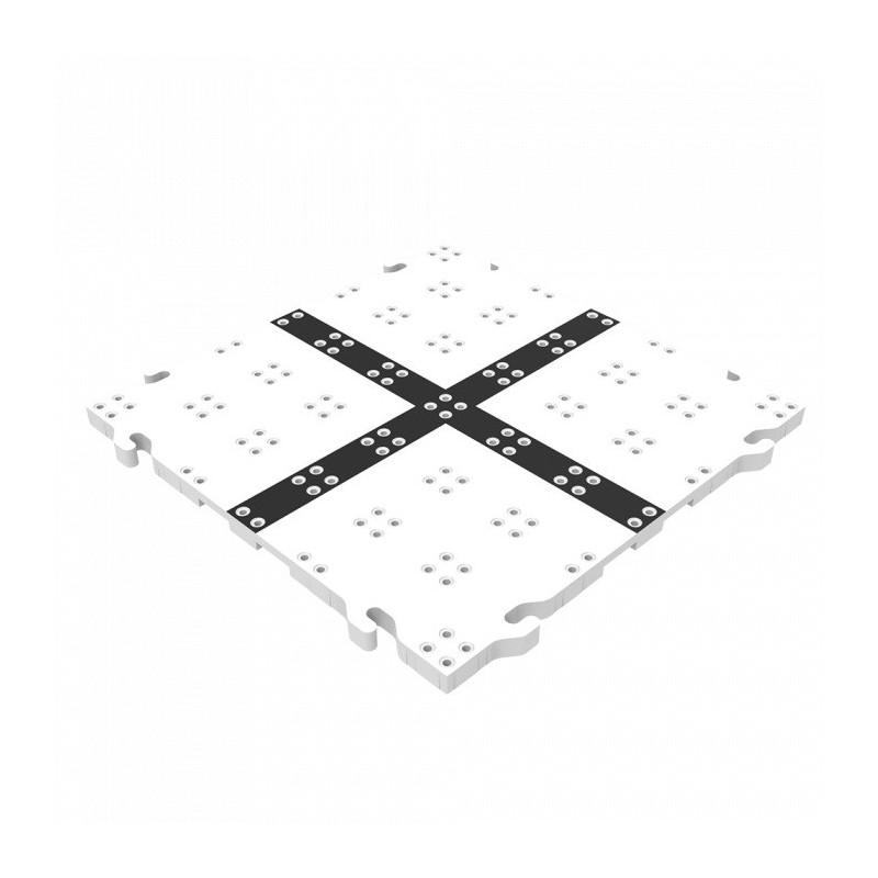 Carreau de sol VEX IQ, VEX Robotics 228-4832