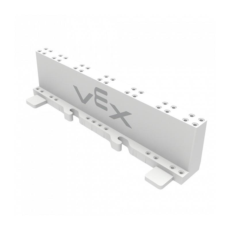 VEX IQ Field Perimeter Wall 228-4833