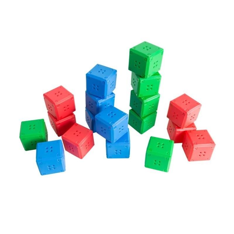VEX IQ Cube Kit 228-4967